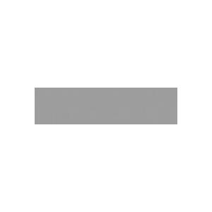 OptoVision